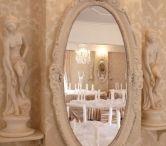 Hotel: Rezydencja Sandomierska - idealne miejsce na wesele, poleca GdzieWesele.pl http://www.gdziewesele.pl/Hotele/Rezydencja-Sandomierska.html