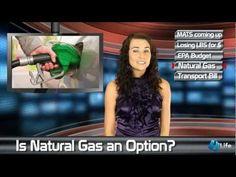 Trucking News Central March 9th - MATS, Weight Loss, & EPA