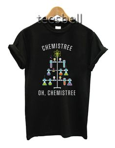 Tshirt Funny Chemistry Science Shirts Ideas of Science Shirts - Science Shirts - Ideas of Science Shirts - Tshirt Funny Chemistry Science Shirts Ideas of Science Shirts Nerdy Shirts, Cool Shirts, Tee Shirts, Funny Science Shirts, Funny Tshirts, Science Jokes, Chemistry Humor, Chemistry Shirts, Biology Humor
