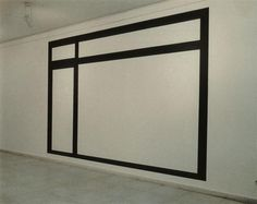 blinky palermo wall - Google Search