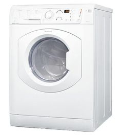 summit ariston washer dryer arwdf129 for small spaces   Top 5 Washer Dryer Combos for Tiny Houses