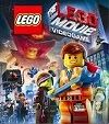 AR-Cade's Gaming Blog: The Lego Movie and Game. Lego games and movies are usually somewhat generic but ever since the WiiU started getting Lego games, they've only gotten better and better. I srsly hope to one day own the new Lego movie and the game for WiiU.