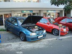 Mk1, Super, Chevrolet, Passion, Cars, Image, Design, Br Car, Everything