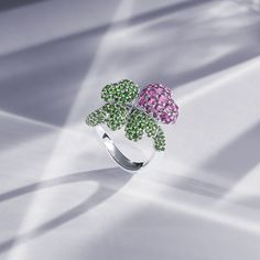 Diamond rings by Bucherer Fine Jewellery – masterpieces of design and craftsmanship, set with exquisite fancy diamonds and colour gemstones Fine Jewelry, Jewellery, Druzy Ring, Diamond Rings, Silver Rings, Fancy, Gemstones, Beauty, Color