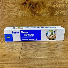 Laser Toner Cartridge yellow OKI ink new sealed quality Laser Toner Cartridge, Ink Cartridges, I Shop, Yellow, Ebay, Gold