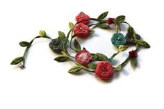 https://www.etsy.com/listing/91704437/jewelry-crochet-turquaz-pink-flowers-and?