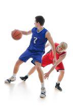 Can Uniform Colors Assist in Winning Games? #uniform #teamspirit