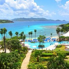 St Thomas-can't wait to go again