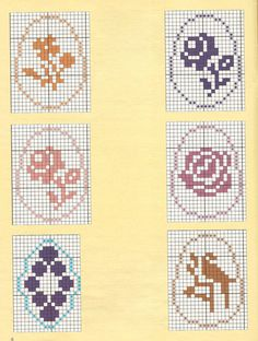 This Pin was discovered by Bpb Tiny Cross Stitch, Cross Stitch Bookmarks, Cross Stitch Cards, Cross Stitch Flowers, Cross Stitch Designs, Cross Stitching, Cross Stitch Embroidery, Cross Stitch Patterns, Embroidery Jewelry