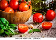 Find tomato and basil stock images in HD and millions of other royalty-free stock photos, illustrations and vectors in the Shutterstock collection. Thousands of new, high-quality pictures added every day. Knife Photography, Tomato Knife, Basil, Vectors, Royalty Free Stock Photos, Pictures, Image, Photos, Grimm