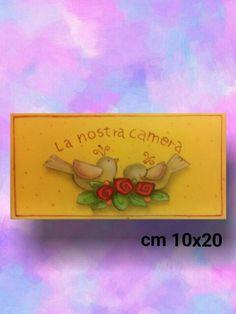 """La Nostra Camera"" Vendita Online www.arte-frart.it"