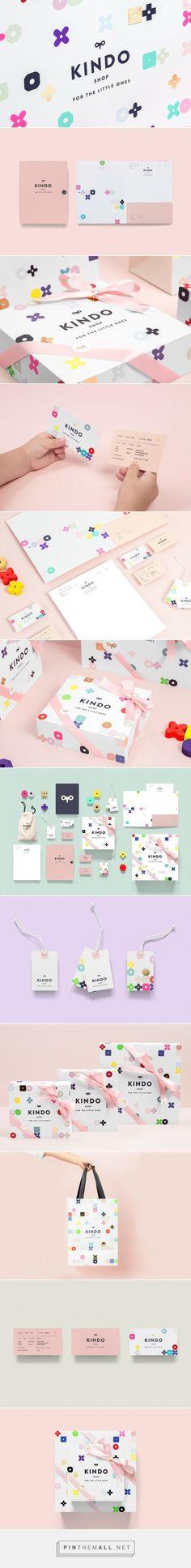 Kindo / Anagrama | AA13 – blog – Inspiration – Design – Architecture – Photographie – Art - created via https://pinthemall.net