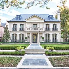 Country French Decorating Photos Design, Pictures, Remodel, Decor and Ideas - page 3