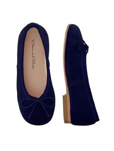 velvet flats in a rainbow of colors $145.00 so cute but  the price is ridiculous though