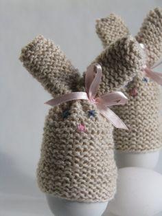 @Kayla Barkett Barkett Peterson Easter