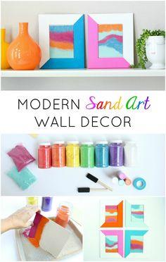 122 Best Crafts Images In 2019 Crafts Diy Room Decor Good Ideas