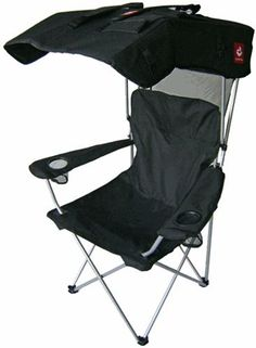 sc 1 st  Pinterest & Silverback Edition Original Canopy Chair | Soccer | Pinterest
