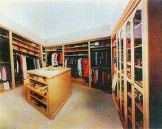 More closet ideas >>> http://www.geniushomeimprovements.com/