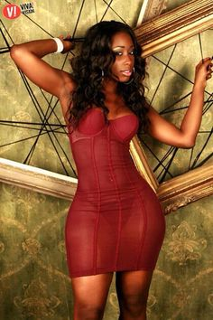 miles bbw dating site Bbwdatingsitebiz is one of the best review sites that provides reviews of the 5 black bbw dating sites on the web if you are somebody who has a knack of chatting and flirting through online social sites, here is the right choice for you.