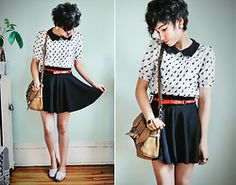 3927693_lookbook3_(1_of_1).jpg (250×197)