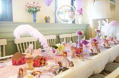 mesa-para-los-invitados-princesita-sofia