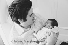 """Adorable Baby Emma! #newborn #photoshoot #photography   Help spread the word and """"REPIN"""" Halcyon Claire Photography. Thank you!  www.HalcyonClairePhotography.com"""