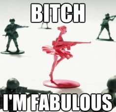 I am fabulous quotes memes fun laugh jokes meme funny quotes comedy hilarious laughter humor funny images being fabulous