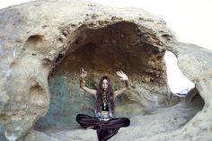 sugarhigh + lovestoned: ☽☽❍☾☾ SPIRIT MESSENGER ☽☽❍☾☾