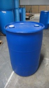 1000 images about rain barrels on pinterest rain for How to make your own rain barrel system