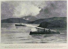 HMS Bruiser