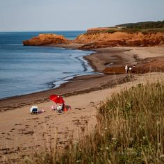 """Natalie Fournier on Instagram: """"There is nothing more important to true growth than realizing you are not the voice of the mind- you are the one who hears it... .…"""" Prince Edward Island, The Voice, Country Roads, Canada, Instagram"""