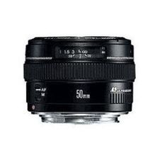 Canon EF 50mm f1.4 USM Standard & Medium Telephoto Lens for Canon SLR Cameras, (canon lens, 50mm, photography, canon, prime, lens, digital slr, prime lens, f14, canon rebel xti accessories)