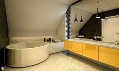Łazienka styl Nowoczesny - zdjęcie od Casa Marvell - Łazienka - Styl Nowoczesny - Casa Marvell