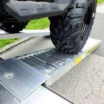 quad / ATV Quad, Atv Motocross, Monster Trucks, Quad Bike