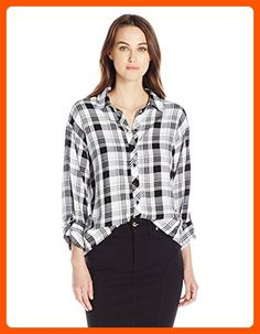 5835761e1f 33 Best Kensie Blouses   Button-Down Shirts For Women images ...