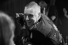 Marko in Krasnoyarsk 2016 (photo by V. Poets Of The Fall, Music Tv, Kos, Actors & Actresses, Hero, Singer, Celebs, This Or That Questions, Instagram Posts
