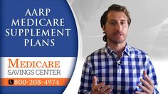 AARP Medicare Supplement Plans | UHC Medigap Insurance  Watch video on YouTube here: http://youtu.be/K8c6s1pyT4E Watch more video on : https://www.youtube.com/channel/UCQ_yu7GyDaUjm4Owrmx5QZg
