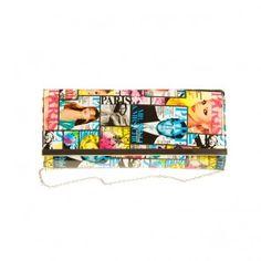 Geanta Eve Bags, Handbags, Bag, Totes, Hand Bags