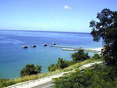 Aguadilla, Puerto Rico - Wikipedia, the free encyclopedia