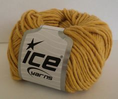 ICE Misc Sale in Gold by QuietKoala on Etsy, $2.59