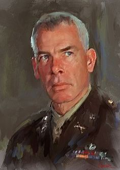 Lee Marvin by cobler Celebrity Caricatures, Celebrity Drawings, Old Hollywood Stars, Golden Age Of Hollywood, Star Pictures, Cool Pictures, Lee Marvin, American Veterans, Portraits