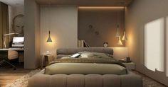 Dormitórios - Videoware Automação Residencial - Google+