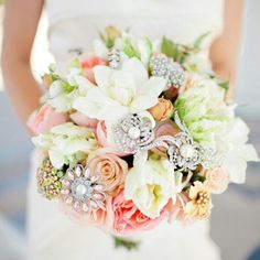 12 best bridal flower buke images on pinterest wedding bouquets
