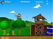 Fajna gierka do zagrania na: http://grajnik.pl/gry/asterix-i-obelix/