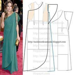 Grangerous maternity dress                              …