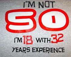 gotta get this shirt for Doug -
