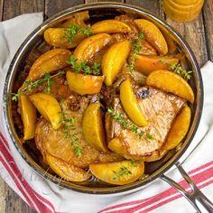 apple-bbq-pork-chops-43-o