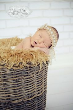 Gray white and champagne gold neutral newborn  Newborn photographer Debby Ditta Photography: Newborn baby girl .. and sweet big sister too! Tomball Houston Cypress Spring Conroe the Woodlands TX Texas baby newborn child children family maternity