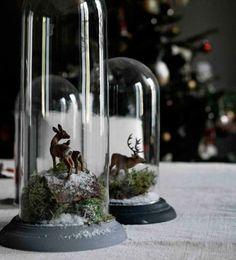Navidad en el bosque | Ventas en Westwing