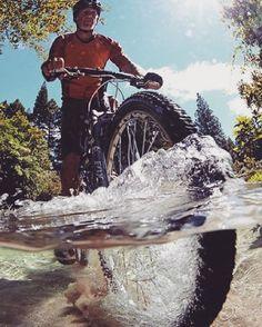 #bicicletas #ridelife #roadbikes #secondhand #biking #fitnessworld #bikelife #appstore #segundamano #googleplay #enbici #instabikes #ride #bmx #motivation #mountainbike #mtb #weridebikes #coolapps #bicicletta #fixie #cycling #igersbike #velo by bkieapp